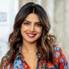 Priyanka Chopra szívesen babázna már