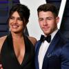 Priyanka Choprának előítéletei voltak Nick Jonasszal kapcsolatban