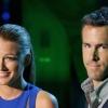Állati problémák merültek fel Blake és Ryan kapcsolatában