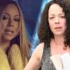 Prostitúció miatt csattant a bilincs Mariah Carey nővérének csuklóján