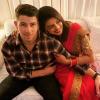 Priyanka Chopra igazán édes kiskutyával lepte meg Nick Jonast