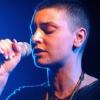 Kórházban kezelik az énekesnő depresszióját