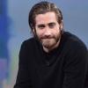 Pucér hátsóval szaladgált Jake Gyllenhaal