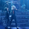 A Queen, Adam Lambert és David Bowie egy színpadon?