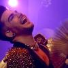 A Queen + Adam Lambert fergeteges koncertet adott Bécsben
