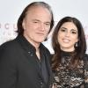 Quentin Tarantino nősülni készül