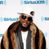 R. Kelly kiadót keres új albumához