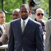 R. Kelly szerint még nincs minden veszve! Hisz abban, hogy folytathatja karrierjét