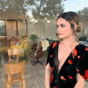 Rachel Bilson elárulta, kibékültek Rami Malekkel