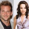 Rachel McAdams és Bradley Cooper egy pár?