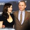 Rachel Weisz és Daniel Craig megcsalják egymást