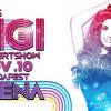 Radics Gigi nagyot dobott a karrierjén: novemberben Aréna-koncertet ad a rajongóinak!