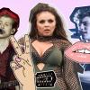 Radio 1 Teen Awards 2016: íme a fellépők