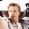Räikkönen hokinagykövet lett