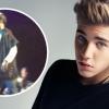 Rajongói bárdolatlansága miatt sértődötten hagyta el a színpadot Justin Bieber