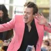 Rajongói kedvencet választott! Bejelentette új kislemezét Harry Styles