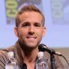 Rajongói miatt lemondta műtétjét Ryan Reynolds