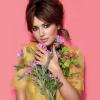 Rajongói nem ismerték fel szőkén Cheryl Cole-t