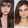 Rajongói szinte rá sem ismernek Selena Gomezre