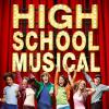 Rajongói trailer terjed a High School Musical folytatásáról