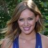 Rajongóival szervezi a turnéját Hilary Duff