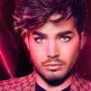 Rajongóival ünnepli születésnapját Adam Lambert