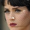 Rajongóját gyászolja Katy Perry