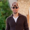 Rajongók fognak szerepelni Enrique Iglesias új videójában