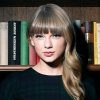 Rákos rajongójával ebédelt Taylor Swift