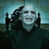 Ralph Fiennes nem akarta elvállalni Voldemort szerepét – A testvére beszélte rá, hogy mondjon rá igent!