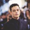 """Rami Malek: """"Az első fizetésemet mind a diákhitelemre költöttem"""""""