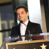 Rami Malek ezzel a kérdéssel lepte meg Katalin hercegnét