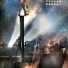 Rammstein - Ismét szerelmet mindenkinek!