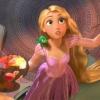 Rapunzel valóban létezik: ez a nő még sosem vágatott a hajából