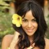 Raquel del Rosario legyőzte a méhnyakrákot