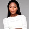 Rasszista üzenetekkel támadják a Fifth Harmony énekesnőjét