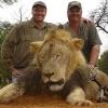 Rászállt az internet az oroszlánvadász fogorvosra