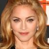 Rászállt Madonnára az FBI