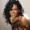 Raszta hajra váltott Rihanna