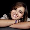 Rebecca Black a kiközösítésről nyilatkozott