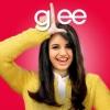Rebecca Black dala a Glee-ben