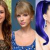 Rebecca Black feldolgozta Taylor Swift és Katy Perry legújabb slágereit