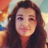 Rebecca Black kiszőkíttette a haját