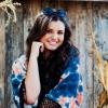 Rebecca Black feldolgozta Lorde dalát
