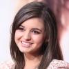 Rebecca Black még mindig nem adja fel