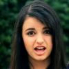 Rebecca Black nem adja fel
