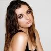 Rebecca Black websorozatban bizonyíthat