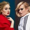 Rebel Wilson is megszólalt az Adele-film kapcsán