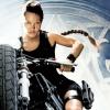 Reboot készül a Tomb Raiderből