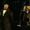 Reboot készül az Interjú a vámpírral című filmből
